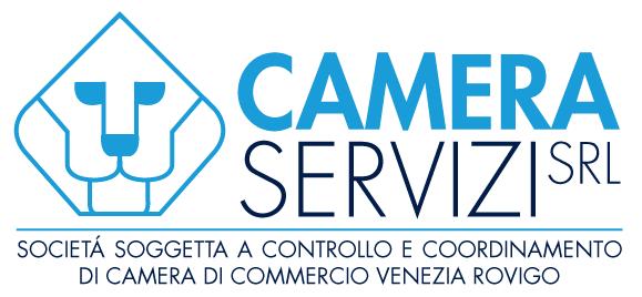 Camera Servizi srl logo